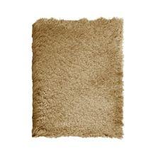 tapete-tufting-joy-marrom-50x100-a-EC000020182