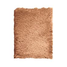 tapete-tufting-joy-marrom-50x100-a-EC000020175