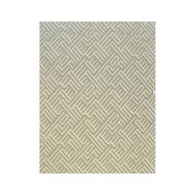 tapete-universal-bege-200x140-a-EC000021479