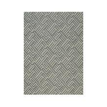 tapete-universal-cinza-200x140-a-EC000021475