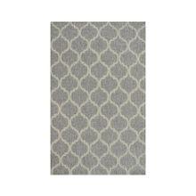tapete-universal-cinza-200x140-a-EC000021483