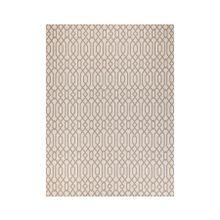 tapete-vista-bege-140x92-a-EC000021515