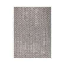 tapete-vista-cinza-140x92-a-EC000021509