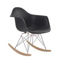 cadeira-de-balanco-eiffel-preta-com-braco-EC000030659_1