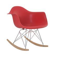 cadeira-de-balanco-eiffel-vermelha-com-braco-EC000030660_1
