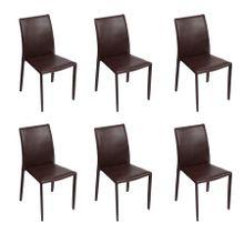 cadeira-de-jantar-glam-em-pu-marrom-6-unidades-EC000026619_1
