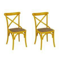 cadeira-design-cross-em-madeira-amarela-EC000026347_1