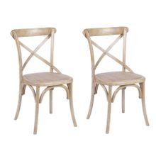 cadeira-design-cross-em-madeira-clara-EC000026349_1