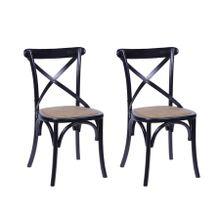 cadeira-design-cross-em-madeira-preta-EC000026350_1