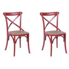 cadeira-design-cross-em-madeira-vermelha-EC000026351_1