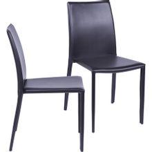 cadeira-design-glam-em-pu-marrom-2-unidades-EC000026391_1