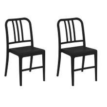 cadeira-design-navy-em-pp-preta-2-unidades-EC000026341_1