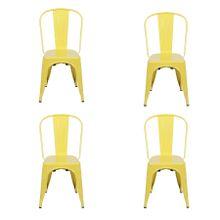 cadeira-design-retro-titan-em-aco-amarela-EC000026523_1