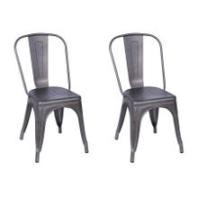 cadeira-design-retro-titan-em-aco-bronze-EC000026289_1