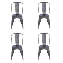 cadeira-design-retro-titan-em-aco-bronze-EC000026525_1