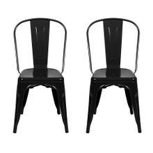 cadeira-design-retro-titan-em-aco-preta-EC000026291_1