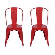 cadeira-design-retro-titan-em-aco-vermelha-EC000026293_1
