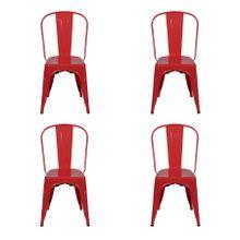 cadeira-design-retro-titan-em-aco-vermelha-EC000026529_1