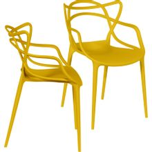cadeira-design-solna-amarela-com-braco-EC000026278_1