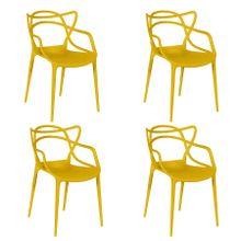 cadeira-design-solna-amarela-com-braco-EC000026514_1