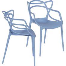 cadeira-design-solna-azul-com-braco-2-unidades-EC000026279_1
