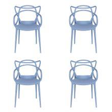 cadeira-design-solna-azul-com-braco-4-unidades-EC000026515_1
