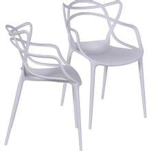 cadeira-design-solna-branca-com-braco-EC000026280_1