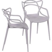cadeira-design-solna-fendi-com-braco-EC000026281_1