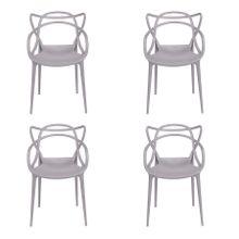 cadeira-design-solna-fendi-com-braco-EC000026517_1