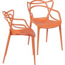 cadeira-design-solna-laranja-com-braco-EC000026282_1