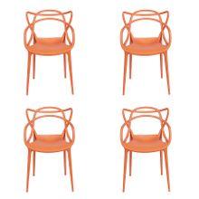 cadeira-design-solna-laranja-com-braco-EC000026518_1