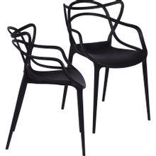 cadeira-design-solna-preta-com-braco-EC000026283_1