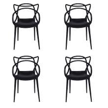cadeira-design-solna-preta-com-braco-EC000026519_1