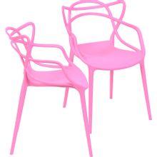 cadeira-design-solna-rosa-com-braco-2-unidades-EC000026284_1