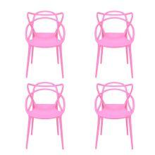 cadeira-design-solna-rosa-com-braco-4-unidades-EC000026520_1