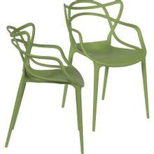 cadeira-design-solna-verde-com-braco-EC000026285_1