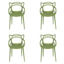 cadeira-design-solna-verde-com-braco-EC000026521_1