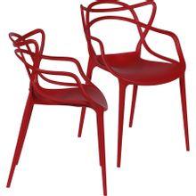 cadeira-design-solna-vermelha-com-braco-EC000026286_1