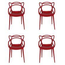 cadeira-design-solna-vermelha-com-braco-EC000026522_1