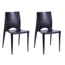 cadeira-design-zoe-em-pp-preta-2-unidades-EC000026345_1