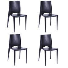 cadeira-design-zoe-em-pp-preta-4-unidades-EC000026581_1