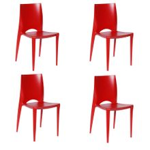 cadeira-design-zoe-em-pp-vermelha-4-unidades-EC000026582_1
