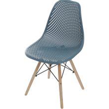 cadeira-eames-colmeia-azul-petroleo-EC000026637_1