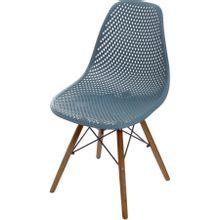 cadeira-eames-colmeia-azul-petroleo-EC000026641_1