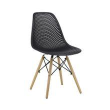cadeira-eloa-em-madeira-e-pp-preta-EC000030672_1