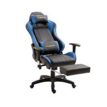 cadeira-gamer-pro-x-preta-e-azul-com-braco-EC000038074_1
