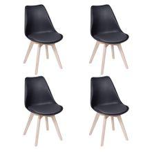 cadeira-modesti-joly-e-pu-preta-4-unidades-EC000026463_1