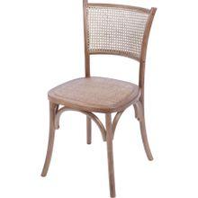 cadeira-zimba-em-madeira-marrom-EC000029903_3