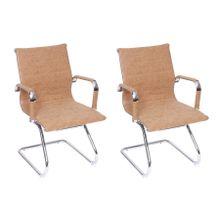 cadeiras-de-escritorio-retro-caramelo-EC000026373_1