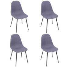 conjunto-de-cadeiras-design-charla-em-linho-marrom-4-unidades-EC000026503_1